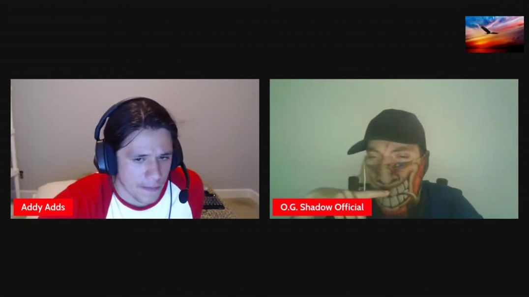 Mexico intel Briefing with OG Shadow - The Battle for Mexico