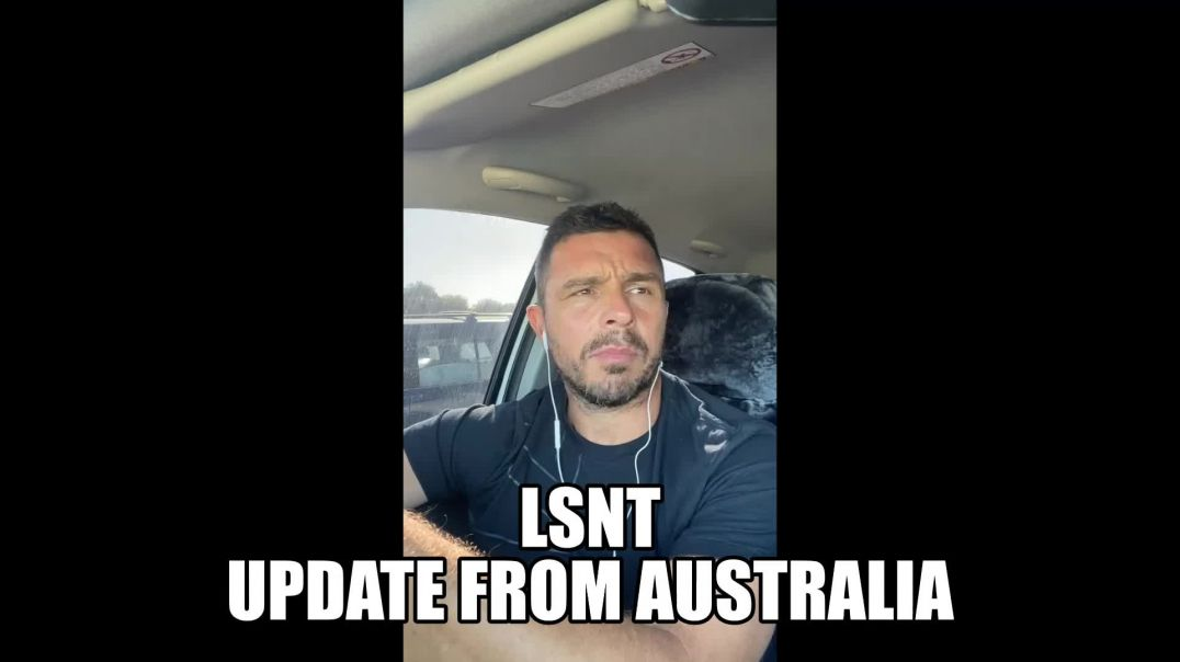 Latest Update from Australia Its Crazy Out There 2 Football Tickets Get Yah Jab