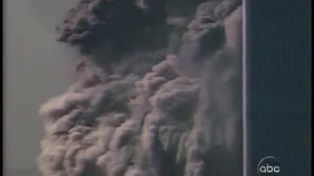 9 11 WTC2 Explosions Video Compilation