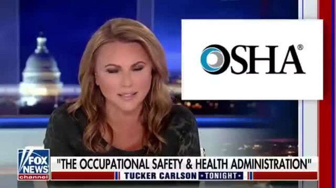 Hiding the side effects of the vaccine - by White House decree