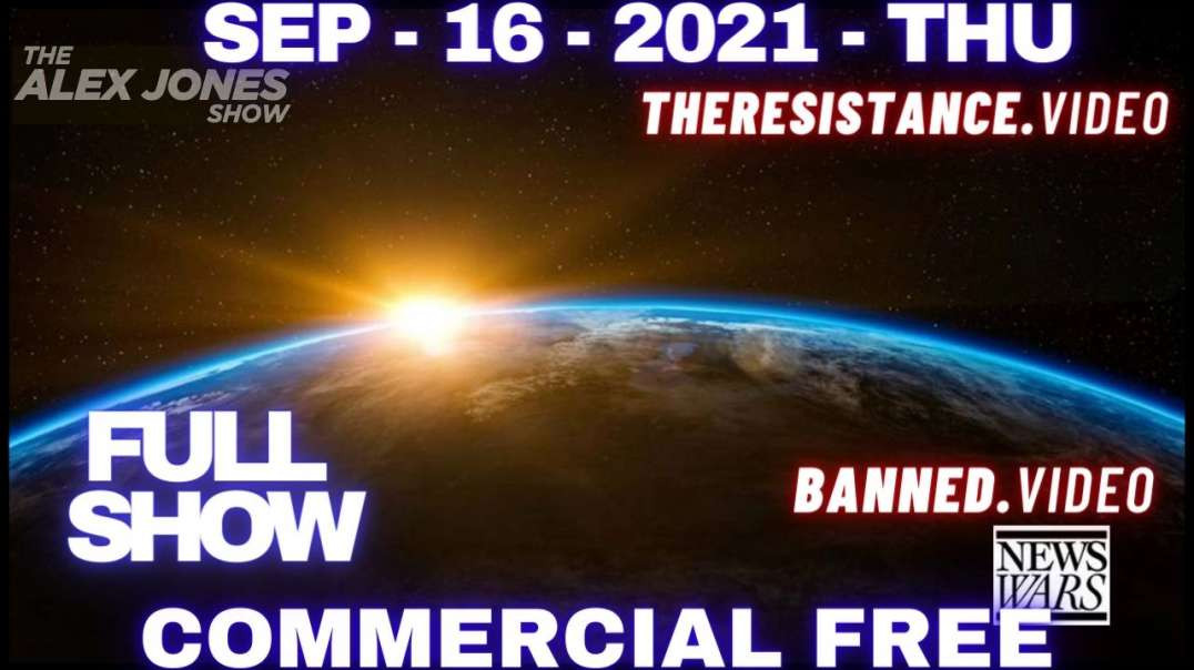 America Has Awakened to the Fact That We Are Living Under a Globalist/Corporate Coup