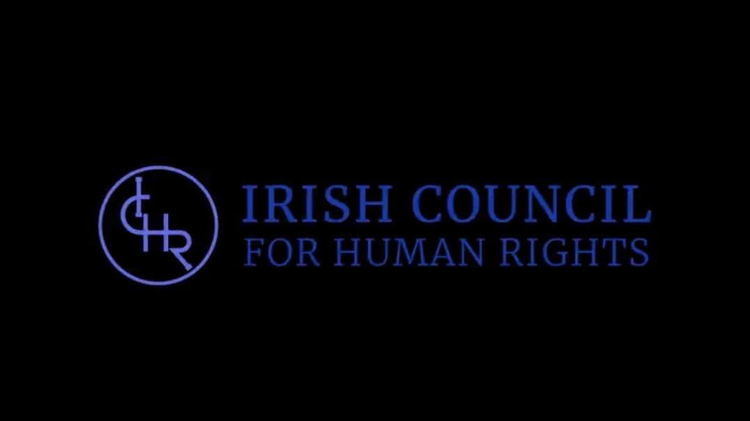 IRISH COUNCIL FOR HUMAN RIGHTS
