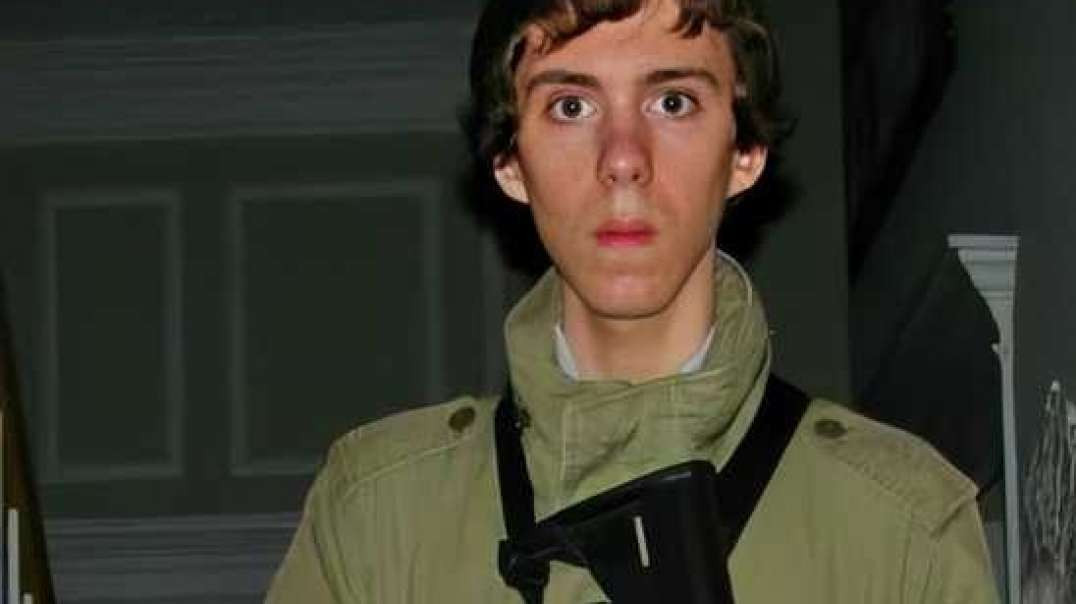 Alleged Adam Lanza Youtube Channel Discovered