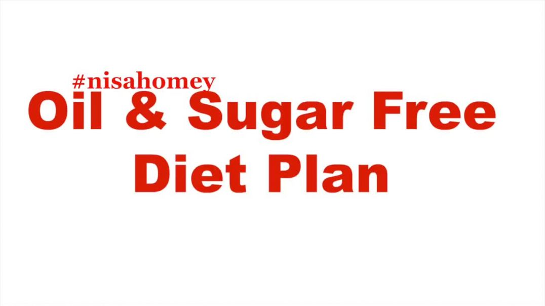 How To Lose Weight Fast 10 kgs in 10 Days  - Full Day Indian Diet_Meal Plan For Weight Loss