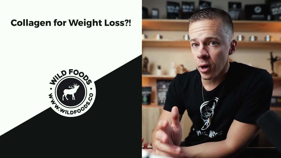 How To Use Collagen For Weight Loss And Recovery
