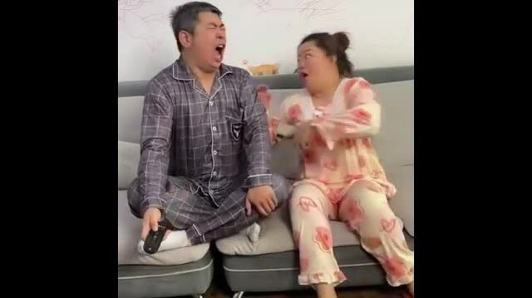Must Watch New Comedy Video 2021, New Funny Videos 2021 , People doing funny and stupid things