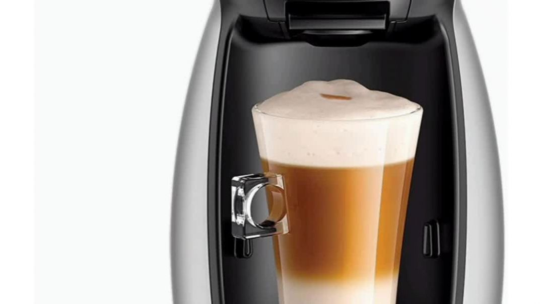 5 Coffee Maker Which Must Buy In 2021!!