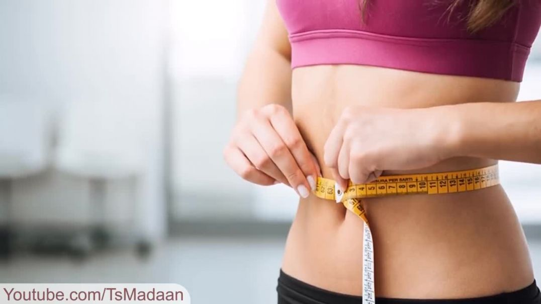 5 Kg वज़न घटाएं in 2 weeks _ Lose Weight Fast with Jeera Water for Weight Loss in Hindi