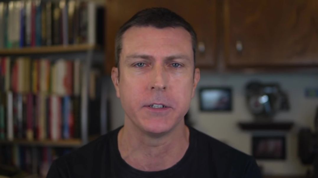 Mark Dice: Parents Have Finally Had Enough, and Are Doing Something About It