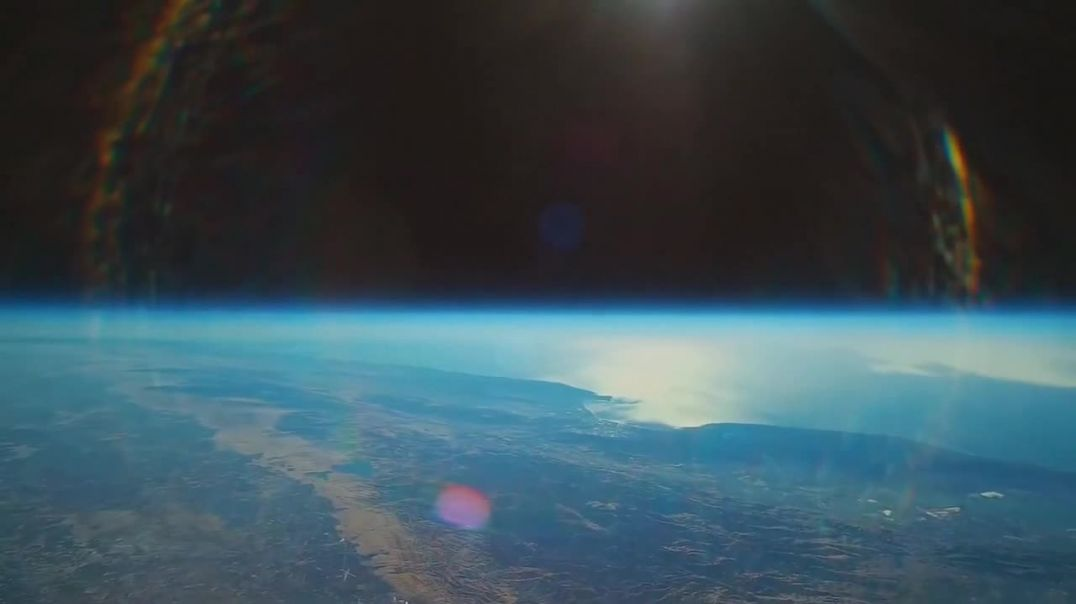 Why Flat Earth Matters