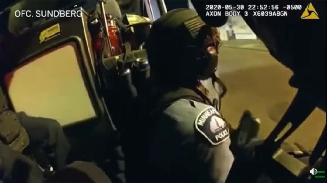 Yes, Cops Do Think Civilians Are Shit