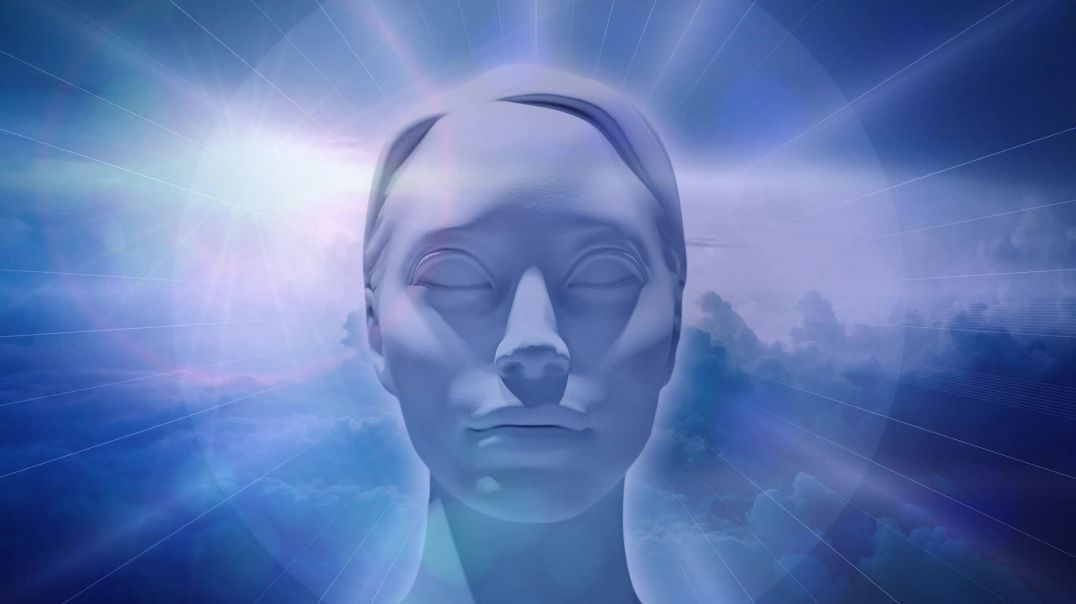 Meditation and relaxing videos