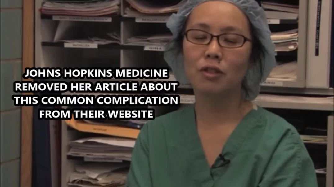 Ming-Hsien Wang on Meatoplasty