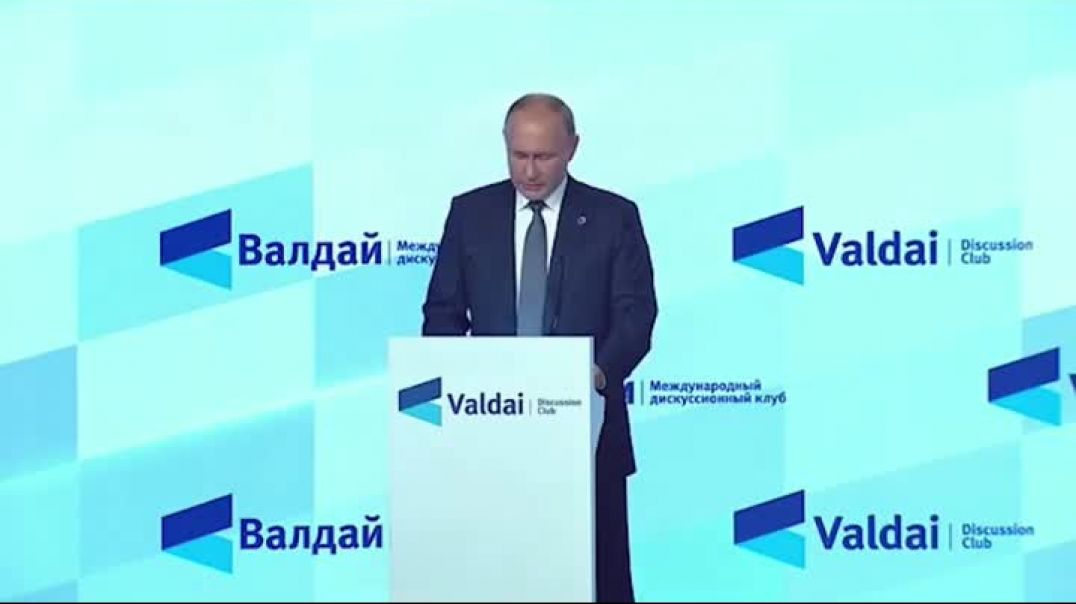 Putin Warns the West Wokeness is Bolshevism and is  DESTROYING the West!!! -- Dr Steve Turely explai