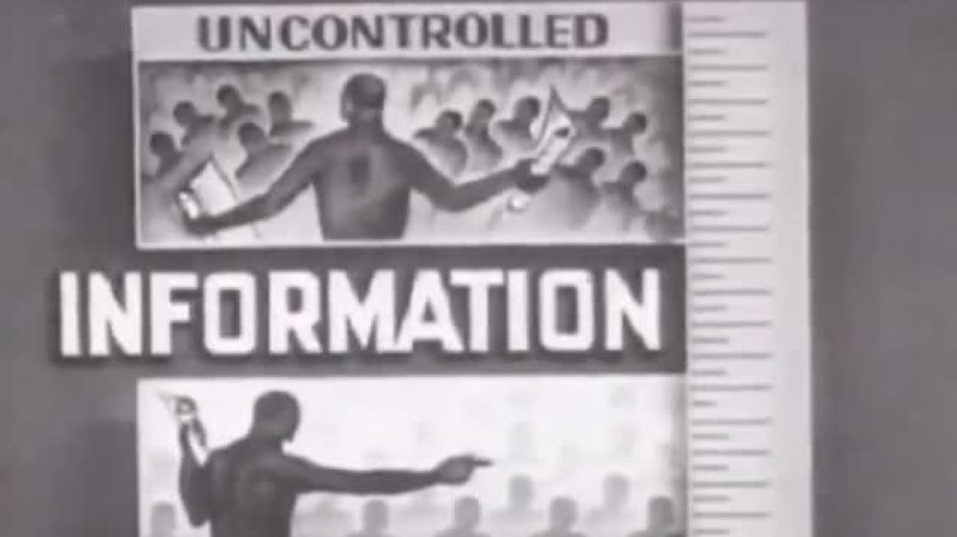 By 1967 this film was removed from all libraries