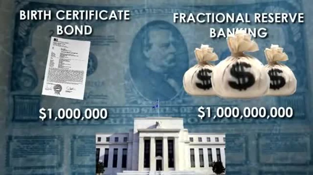 Nesara  The History of Fiat Money and its downfall