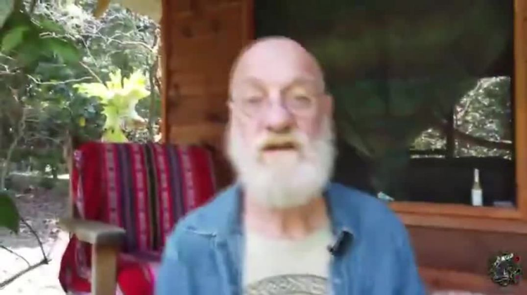 MAX IGAN - THE REAL EVENT IS ABOUT TO BEGIN