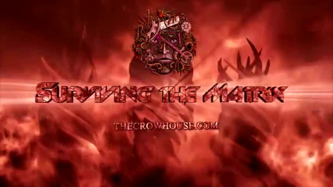THE REAL EVENT IS ABOUT TO BEGIN - MAX IGAN