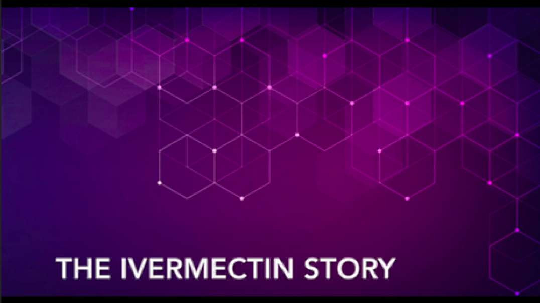 The Story Of Ivermectin