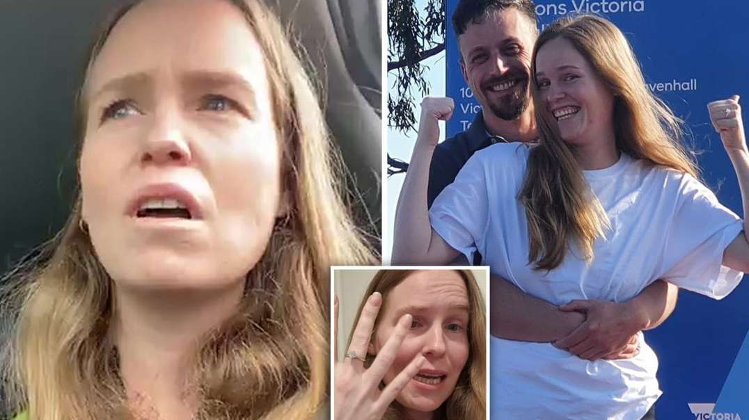 reality TV survivor fake journalist Monica Smit Fake arrest it's about Fear and Social Control