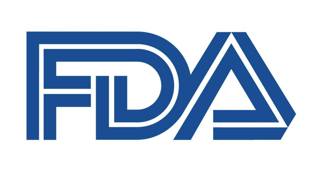 FDA Bait And Switch Confirmed, Lock And Load