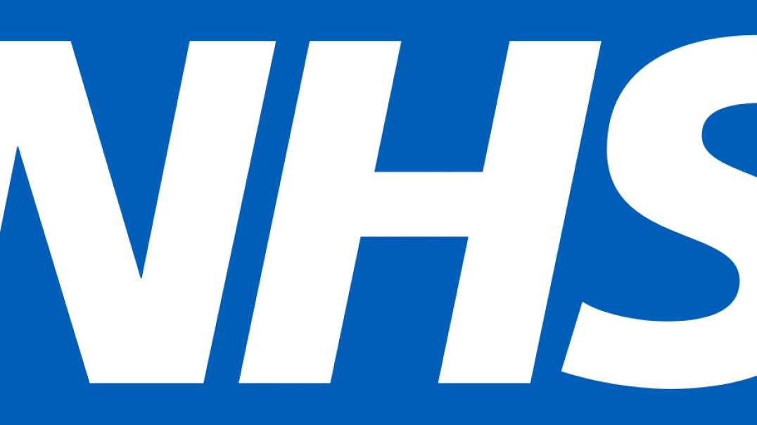 The NHS is not fit for purpose!
