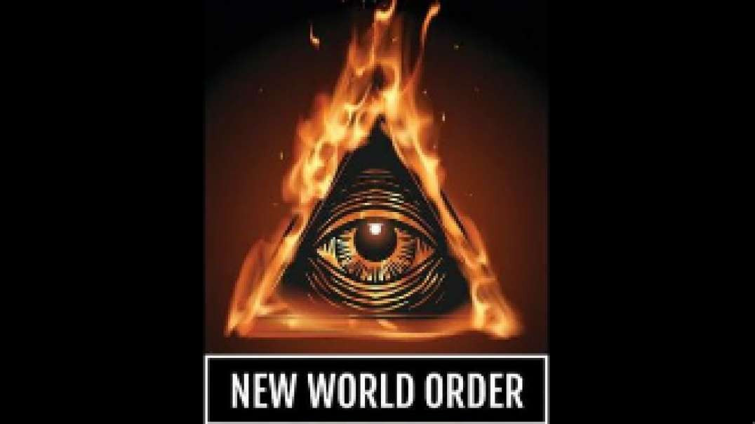 The Rockefellers Want World Government And World Currency