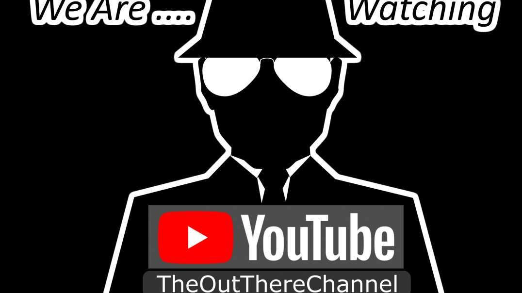 99.9 percent UAP YT vids are misidentified  + UFO Catch Up Analysis + UAP Topics  - OT Chan Live-461