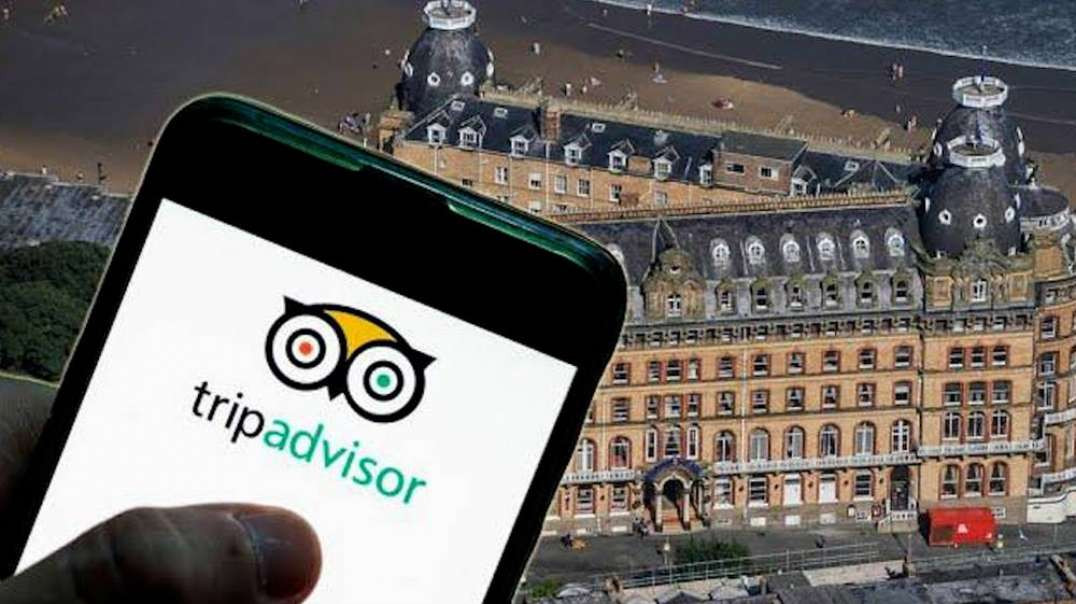 Trip Advisor Shuts Down Reviews For Migrant Camp Hotel