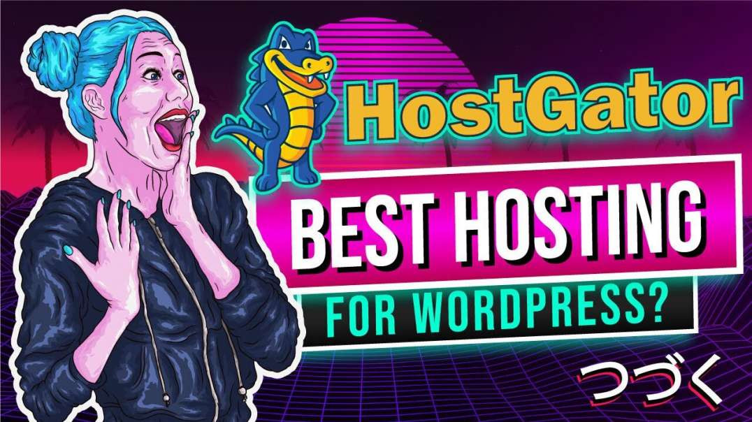 HostGator Review: Are they worth it?