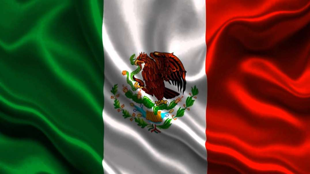 Live From MEXICO MAX IGAN RESPONDS TO HIS SHOCK DEPARTURE FROM AUSTRALIA