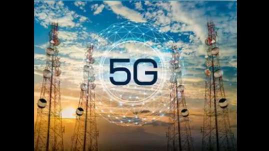 Dr. Katherine Horton: Defeating The 5G Weapon