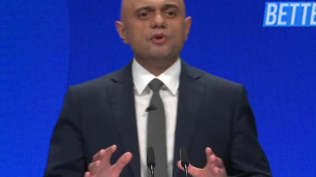 PATHETIC HALF WIT Savage Jabbit says NHS waiting list could rise from 6 million to 13 million