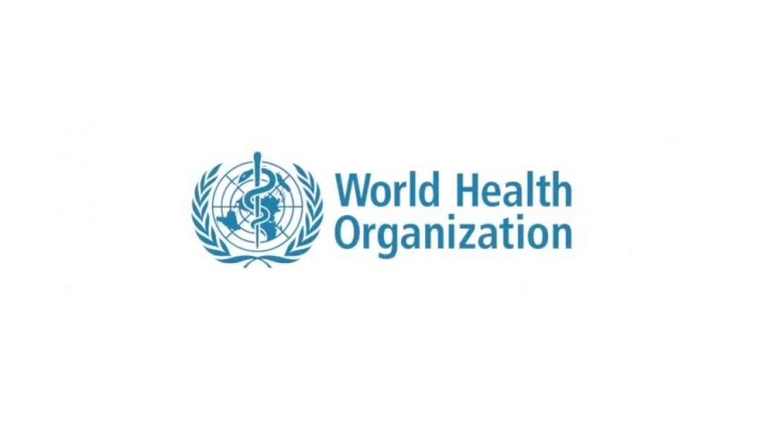 No Mask Needed if Asymptomatic - World Health Organisation (WHO)