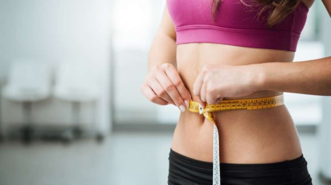 HOW TO LOSE BELLY FAT AFTER PREGNANCY