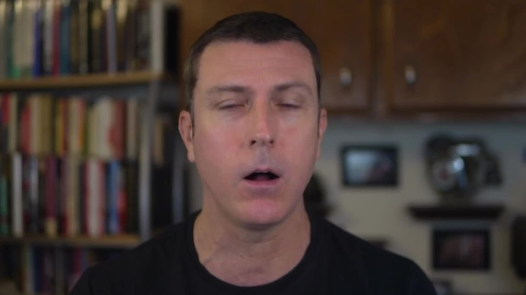 Mark Dice - Things Are Getting Weirder