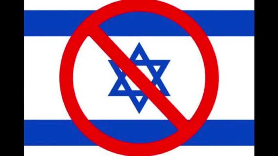 Israel's Organ Trafficking Atrocities in Costa Rica, and World.  RT Sucks Up to Zionism