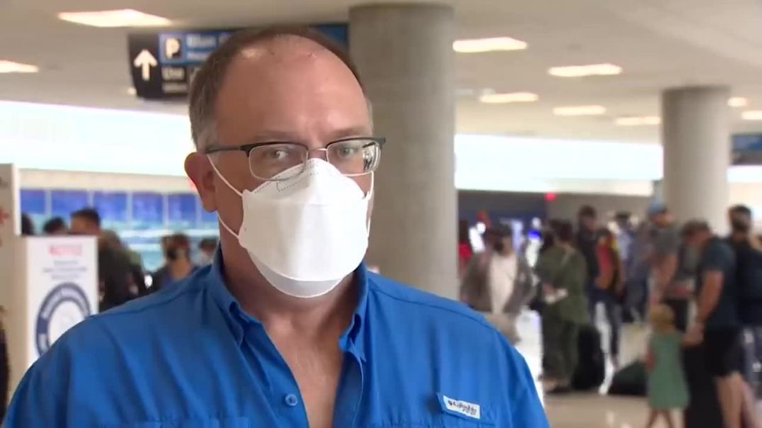 Southwest Airlines Busted Lying to Passengers About Their PILOTS WALKOUT!