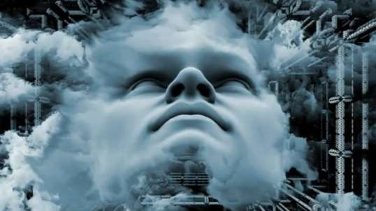 Artificial Intelligence: The Nightmare Arrives