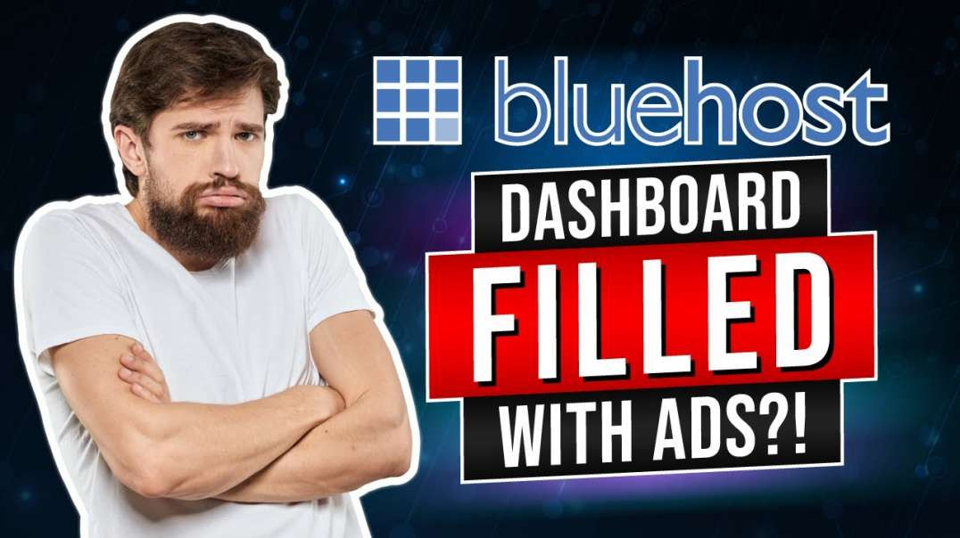 Bluehost Review - Is this the best Hosting?