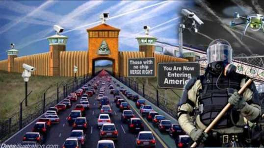 Max Igan: The Real Event is About to Begin