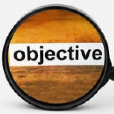 ObjectiveTruths