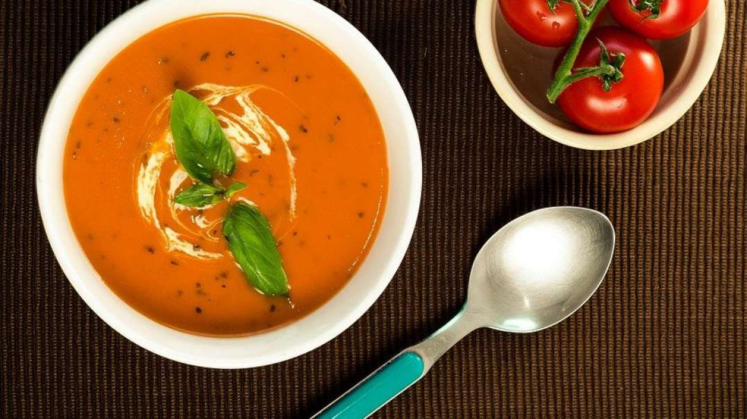Weight Loss Tips :-14 Day Rapid Soup Diet | Lose 15 to 22 Lbs | Weight loss soup Diet Plan