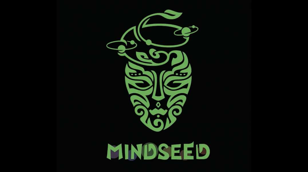 MINDSEED - Back to the Garden (Audio)