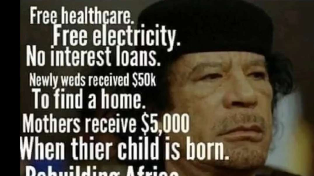 2030 You will own nothing! ELITES DREAM WORLD